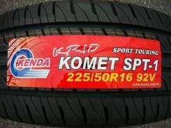 Kenda, 205/55 R15