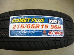 Kenda, 195/70 R14