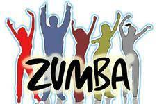 Zumba Fitness на Луговой 49 и Марины Расковой 2а