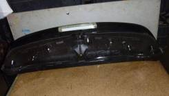 Спойлер на заднее стекло. Lexus RX350 Lexus RX300