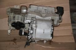 Корпус отопителя. Toyota Caldina, ST215G, ST215W
