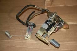 Топливный насос. Toyota Caldina, ST215G, ST215W