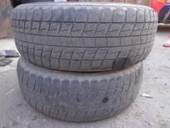 Bridgestone Blizzak Revo1, 195/65R15