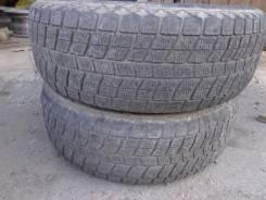 Bridgestone Blizzak MZ-03, 195/65R15
