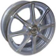 NZ Wheels. 5.5x14, 4x98.00, ET35, ЦО 58,6мм. Под заказ