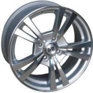 NZ Wheels. 6.0x14, 4x98.00, ET35, ЦО 58,6мм. Под заказ