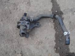 Помпа водяная. Toyota Prius, NHW20 Двигатель 1NZFXE