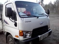 Hyundai HD65. Продам грузовик Hyundai HD-65 2010г. в, бортовой тент, отличное состояние, 3 600 куб. см., 3 000 кг.
