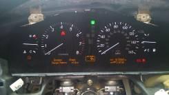 Панель приборов. Lexus LS430, UCF30