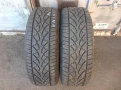 Bridgestone Dueler H/P. Летние, 2011 год, износ: 5%, 2 шт
