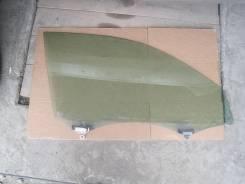 Стекло боковое. Toyota Mark II, GX110