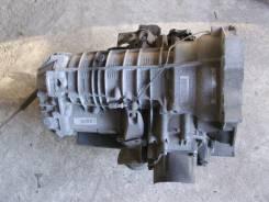 Автоматическая коробка переключения передач. Volkswagen Passat Volkswagen Gol Audi A4. Под заказ