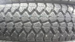 Dunlop SP 055. Всесезонные, износ: 5%, 1 шт