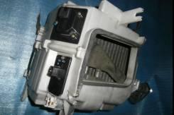 Радиатор отопителя. Toyota Camry, CV40 Двигатель 3CT