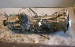 АКПП для Lexus GX470 2002-2009г.