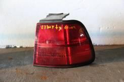 Стоп-сигнал. Nissan Liberty, RM12