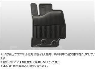 Коврик. Toyota Allion, 260, 265