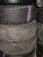 Pirelli. Летние, износ: 10%, 2 шт