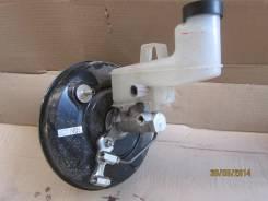 Вакуумный усилитель тормозов. Toyota Camry, ASV50