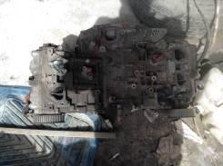 Двигатель. Subaru Forester, SH9 Двигатель EJ25