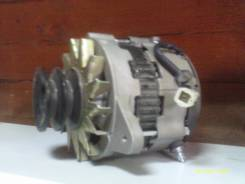 Генератор. Hino Ranger Двигатель J08C