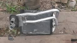 Радиатор отопителя. Honda Stepwgn, RF1 Двигатель B20B