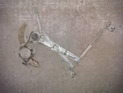 Стеклоподъемный механизм. Nissan Liberty, PNM12
