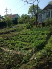 Земельный участок. 569 кв.м., собственность, электричество, вода, от частного лица (собственник)