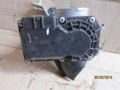 Заслонка дроссельная. Toyota Camry, ACV51