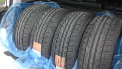 Triangle Group TR967, 205/55R16