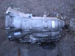Автоматическая коробка передач  BMW E60 E61 3 E90 E91   6HP-19