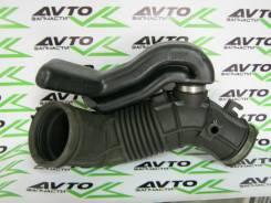 Патрубок воздухозаборника. Honda CR-V, E-RD1 Двигатели: B20B, B20B3, B20B2, B20Z3, B20B9, B20Z1