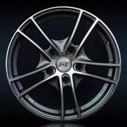 NZ Wheels. 6.0x15, 5x100.00, ET38, ЦО 57,1мм. Под заказ