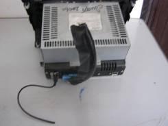 Консоль панели приборов. Suzuki Swift, ZD11S Двигатель M13A