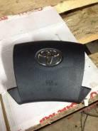 Подушка безопасности. Toyota Mark X