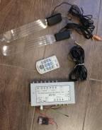 TV-тюнер NRG NTTV-30