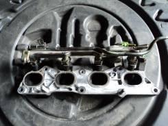 Инжектор. Honda Civic, EU1 Honda Civic Ferio, ES2, ES1 Двигатели: 4EE2, D14Z5, D14Z6, D15B, D15Y2, D15Y3, D15Y4, D15Y5, D15Y6, D16V1, D16V3, D16W7, D1...
