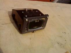 Продам ТЭ-Д (тахометр) прибор показывающий