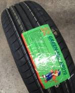 LingLong GREEN-Max HP010, 175/65 R14