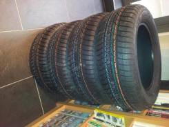 Maxxis MA-AS, 185/65 R14