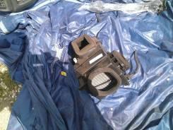 Печка. Suzuki Jimny, JB23W Двигатель K6A