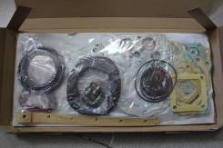 Ремкомплект двигателя. Mitsubishi Fuso Двигатель 6D24T