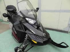 BRP GTX 600 CARB, 2011. исправен, есть птс, без пробега