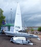 Winboat. Длина 4,60м., Год: 2016 год. Под заказ