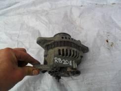Генератор. Nissan Laurel, HC33 Двигатель RB20E