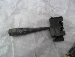 Блок подрулевых переключателей. Nissan Laurel, HC33 Двигатель RB20E