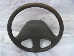 Руль. Nissan Laurel, HC33 Двигатель RB20E
