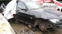 BMW. X4XVA98, N46B20BA