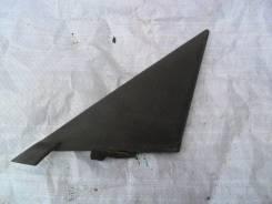 Зеркало заднего вида боковое. Nissan Laurel, HC33 Двигатель RB20E