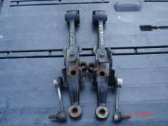 Рычаг подвески. Toyota Mark II, JZX110 Двигатель 1JZFSE